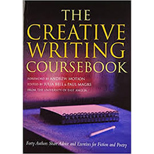 advanced creative writing 712School Course Cover